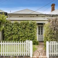 https://assets.boxdice.com.au/village_real_estate/rental_listings/793/01b193de.jpg?crop=200x200