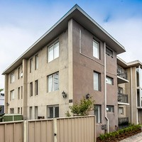 https://assets.boxdice.com.au/village_real_estate/rental_listings/797/08885ea9.jpg?crop=200x200