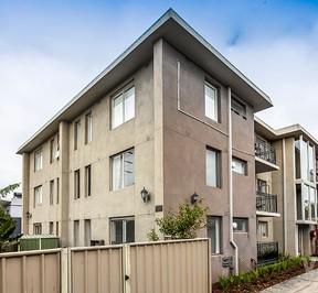 https://assets.boxdice.com.au/village_real_estate/rental_listings/797/08885ea9.jpg?crop=288x266