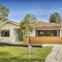 https://assets.boxdice.com.au/village_real_estate/rental_listings/799/a2f7a5d1.jpg?crop=200x200