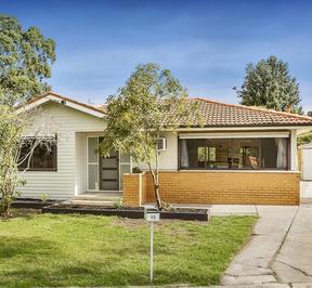 https://assets.boxdice.com.au/village_real_estate/rental_listings/799/a2f7a5d1.jpg?crop=288x266