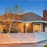 https://assets.boxdice.com.au/village_real_estate/rental_listings/802/87f3736a.jpg?crop=200x200