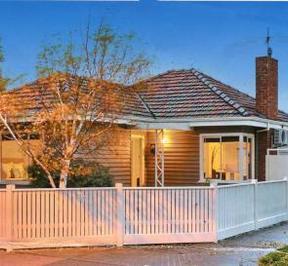 https://assets.boxdice.com.au/village_real_estate/rental_listings/802/87f3736a.jpg?crop=288x266