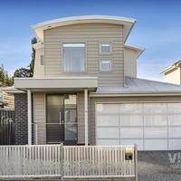 https://assets.boxdice.com.au/village_real_estate/rental_listings/803/9fdc4eaa.jpg?crop=200x200