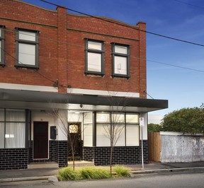 https://assets.boxdice.com.au/village_real_estate/rental_listings/804/876950f0.jpg?crop=288x266