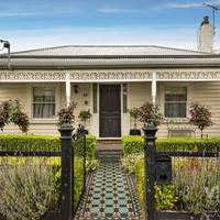 https://assets.boxdice.com.au/village_real_estate/rental_listings/825/a41884f1.jpg?crop=200x200