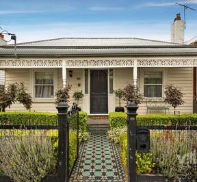 https://assets.boxdice.com.au/village_real_estate/rental_listings/825/a41884f1.jpg?crop=288x266
