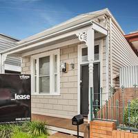 https://assets.boxdice.com.au/village_real_estate/rental_listings/826/23fdab46.jpg?crop=200x200