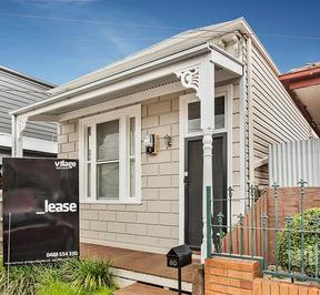 https://assets.boxdice.com.au/village_real_estate/rental_listings/826/23fdab46.jpg?crop=288x266