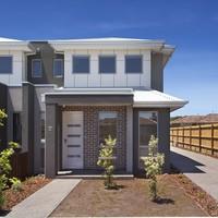 https://assets.boxdice.com.au/village_real_estate/rental_listings/828/7da23ce1.jpg?crop=200x200