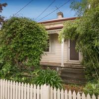 https://assets.boxdice.com.au/village_real_estate/rental_listings/844/0bccf64d.jpg?crop=200x200