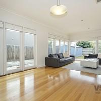 https://assets.boxdice.com.au/village_real_estate/rental_listings/851/55d7432c.jpg?crop=200x200
