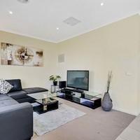 https://assets.boxdice.com.au/village_real_estate/rental_listings/857/4f4499cf.jpg?crop=200x200