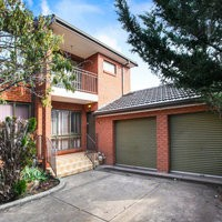 https://assets.boxdice.com.au/village_real_estate/rental_listings/858/80d78527.jpg?crop=200x200