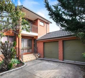https://assets.boxdice.com.au/village_real_estate/rental_listings/858/80d78527.jpg?crop=288x266
