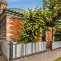 https://assets.boxdice.com.au/village_real_estate/rental_listings/861/99d6a406.jpg?crop=200x200