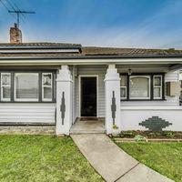 https://assets.boxdice.com.au/village_real_estate/rental_listings/863/631396f2.jpg?crop=200x200
