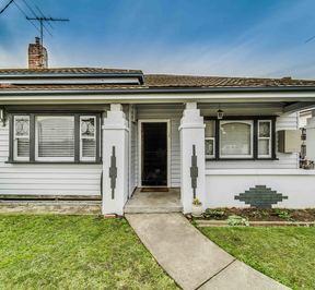 https://assets.boxdice.com.au/village_real_estate/rental_listings/863/631396f2.jpg?crop=288x266