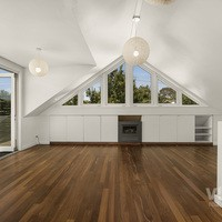 https://assets.boxdice.com.au/village_real_estate/rental_listings/865/14a97ba9.jpg?crop=200x200