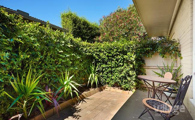 https://assets.boxdice.com.au/village_real_estate/rental_listings/882/bb6cf51e.jpg?crop=650x400