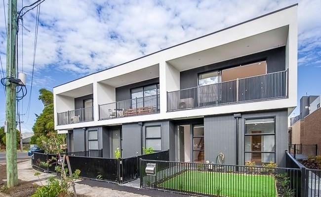 https://assets.boxdice.com.au/village_real_estate/rental_listings/883/6167dca0.jpg?crop=650x400