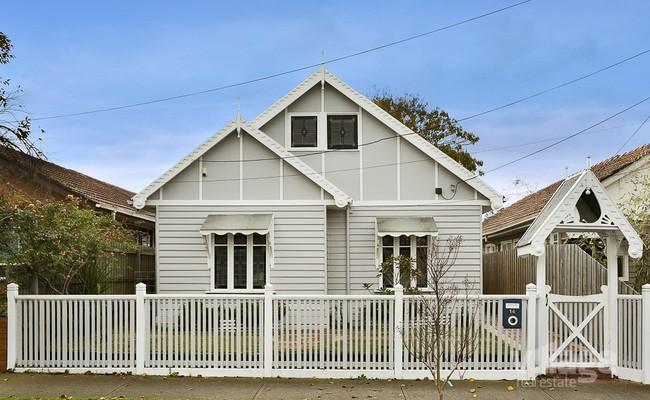 https://assets.boxdice.com.au/village_real_estate/rental_listings/884/5a690109.jpg?crop=650x400