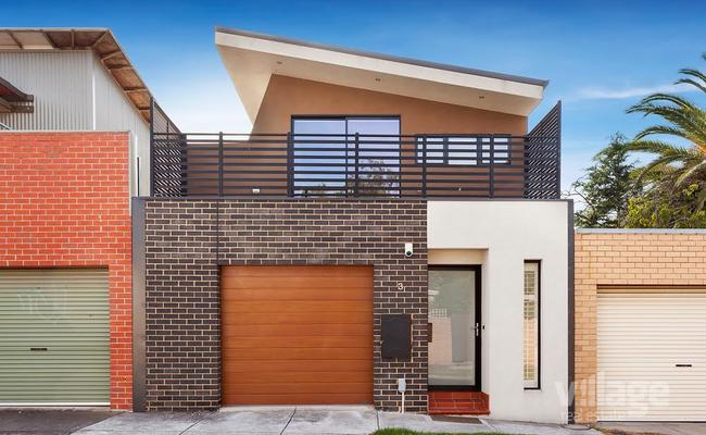 https://assets.boxdice.com.au/village_real_estate/rental_listings/885/a0038944.jpg?crop=650x400