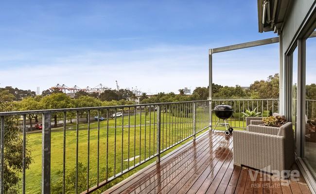 https://assets.boxdice.com.au/village_real_estate/rental_listings/917/28387243.jpg?crop=650x400