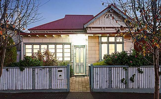 https://assets.boxdice.com.au/village_real_estate/rental_listings/919/18c89e80.jpg?crop=650x400