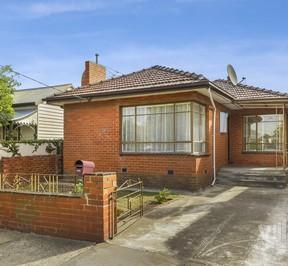 https://assets.boxdice.com.au/village_real_estate/rental_listings/935/9828b6ab.jpg?crop=288x266