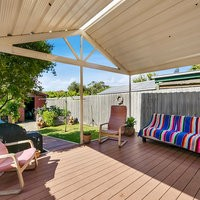 https://assets.boxdice.com.au/village_real_estate/rental_listings/943/3e75dee2.jpg?crop=200x200