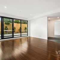 https://assets.boxdice.com.au/village_real_estate/rental_listings/966/1fc7d8d3.jpg?crop=200x200