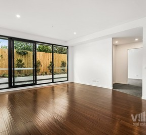 https://assets.boxdice.com.au/village_real_estate/rental_listings/966/1fc7d8d3.jpg?crop=288x266