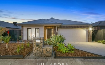 https://assets.boxdice.com.au/villarosa_re/listings/106/03e55b5f.jpg?crop=400x250