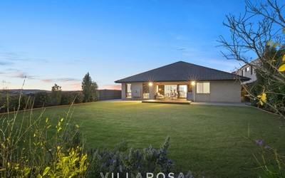 https://assets.boxdice.com.au/villarosa_re/listings/118/7cfe9374.jpg?crop=400x250