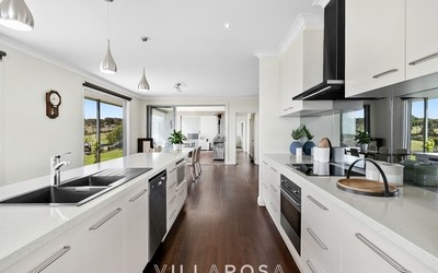 https://assets.boxdice.com.au/villarosa_re/listings/119/24d20e3b.jpg?crop=400x250