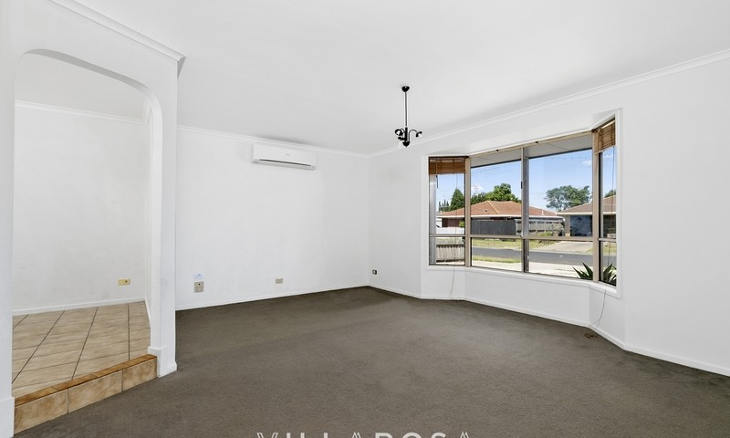 https://assets.boxdice.com.au/villarosa_re/listings/125/201335e8.jpg?crop=800x480