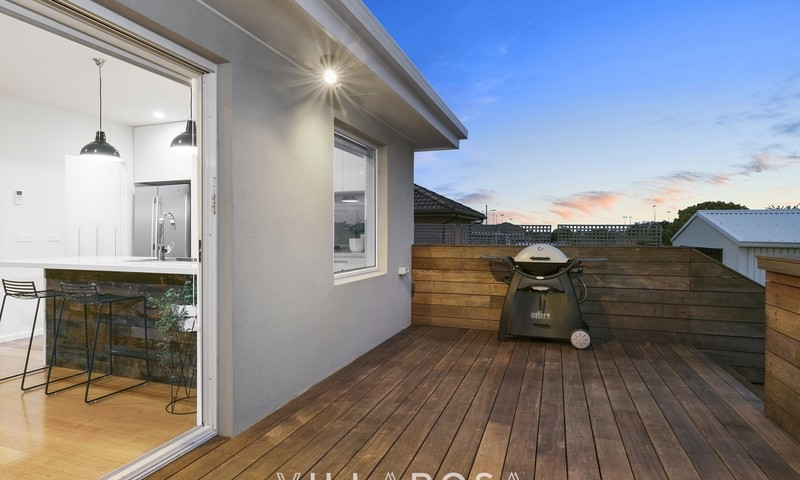 https://assets.boxdice.com.au/villarosa_re/listings/22/32a69480.jpg?crop=800x480