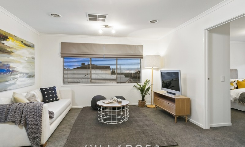 https://assets.boxdice.com.au/villarosa_re/listings/33/36308e44.jpg?crop=800x480