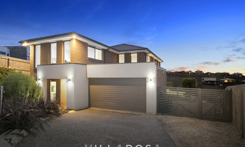 https://assets.boxdice.com.au/villarosa_re/listings/61/0f5f7d78.jpg?crop=800x480