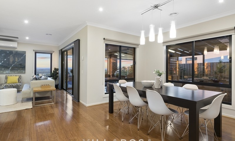 https://assets.boxdice.com.au/villarosa_re/listings/71/6bb0d177.jpg?crop=800x480