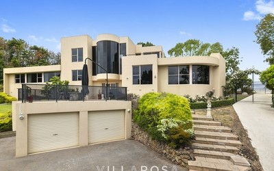 https://assets.boxdice.com.au/villarosa_re/listings/76/35703e7e.jpg?crop=400x250