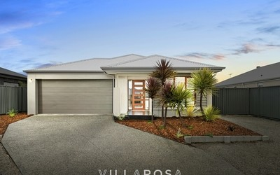 https://assets.boxdice.com.au/villarosa_re/listings/86/3abf8deb.jpg?crop=400x250