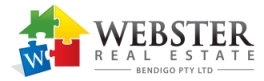 https://assets.boxdice.com.au/webster-re-bendigo/attachments/ff9/ff8/logo.jpg?36a8292146e2bab7ed1350dece09dfd1