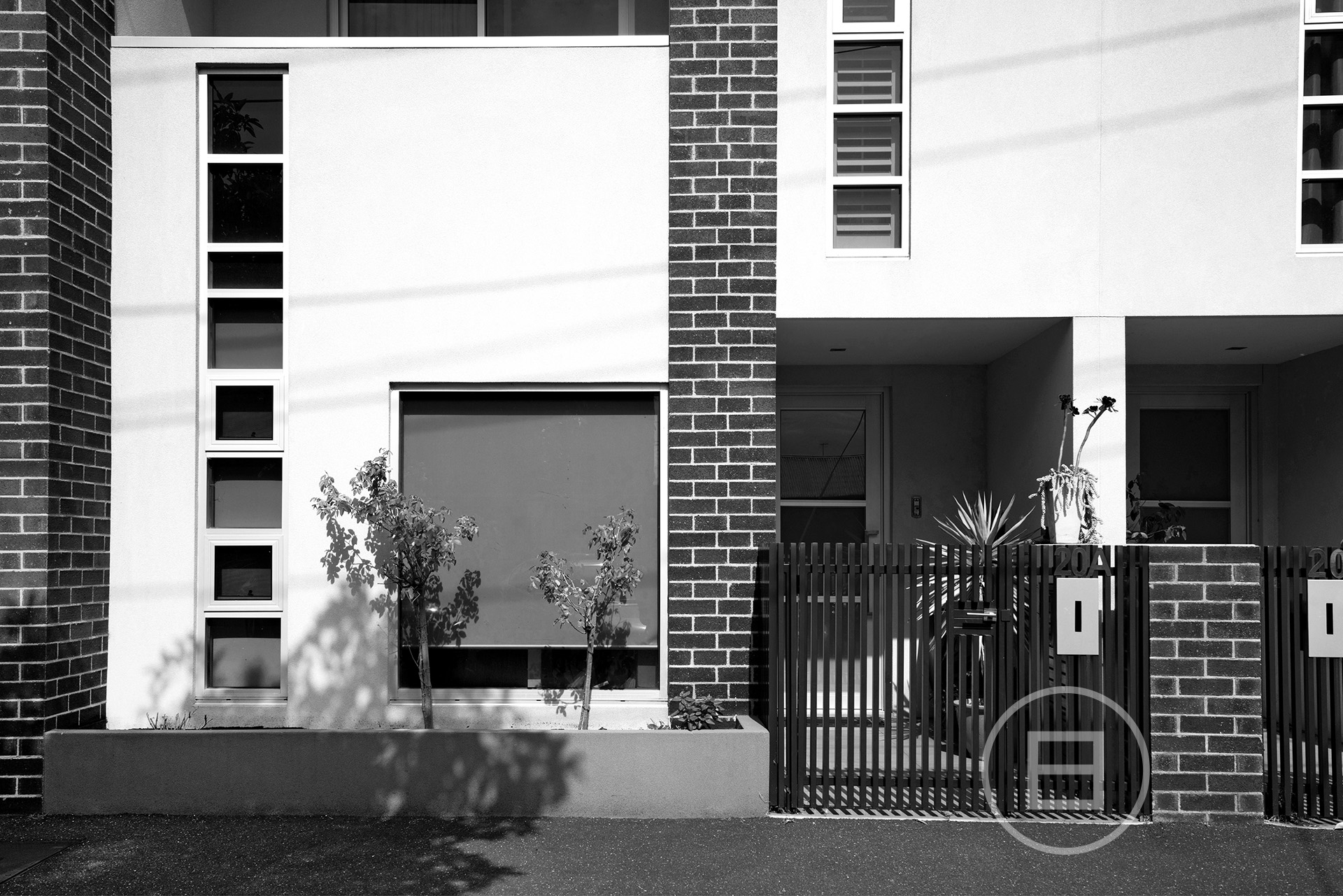 20A Iffla Street, SOUTH MELBOURNE 3205