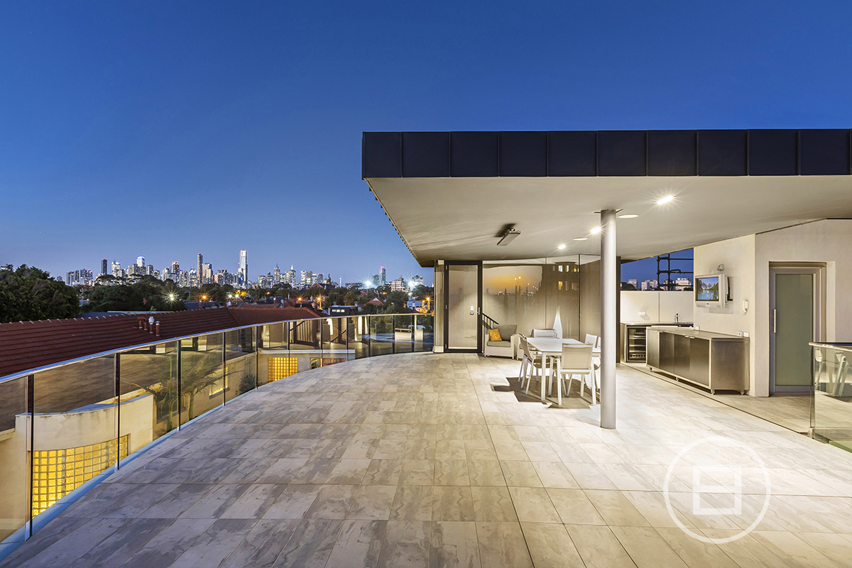 203 Beaconsfield Parade, MIDDLE PARK 3206