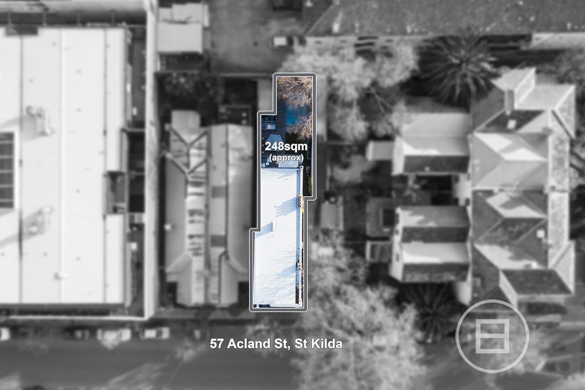 57 Acland Street, ST KILDA 3182