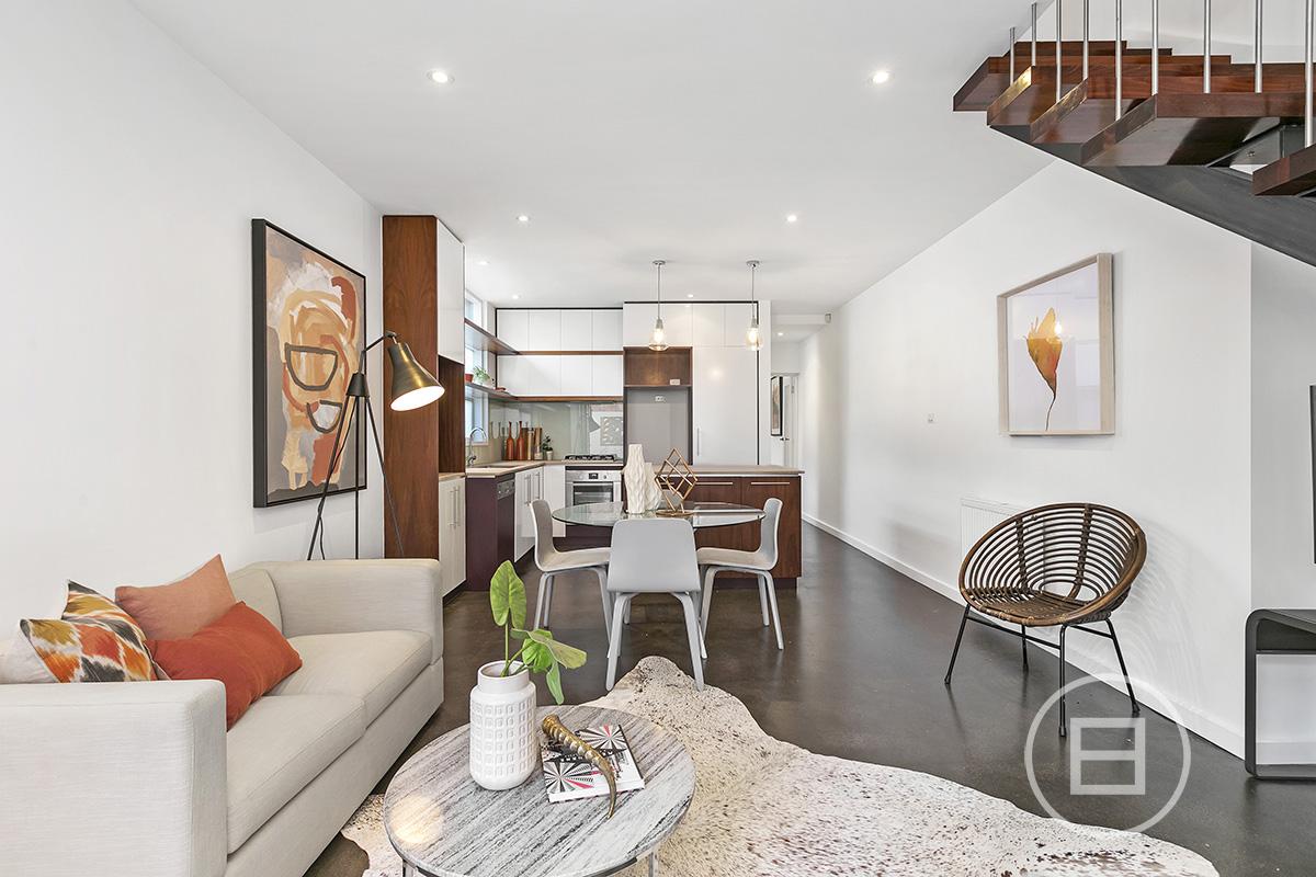 261 Montague Street, SOUTH MELBOURNE 3205