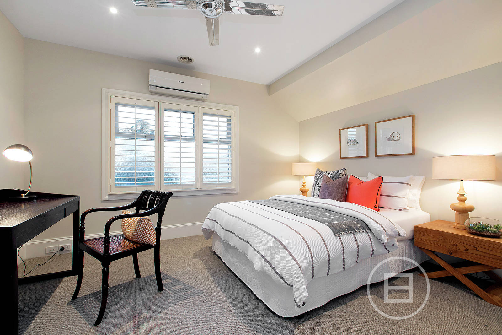39 Emerald Street, SOUTH MELBOURNE 3205