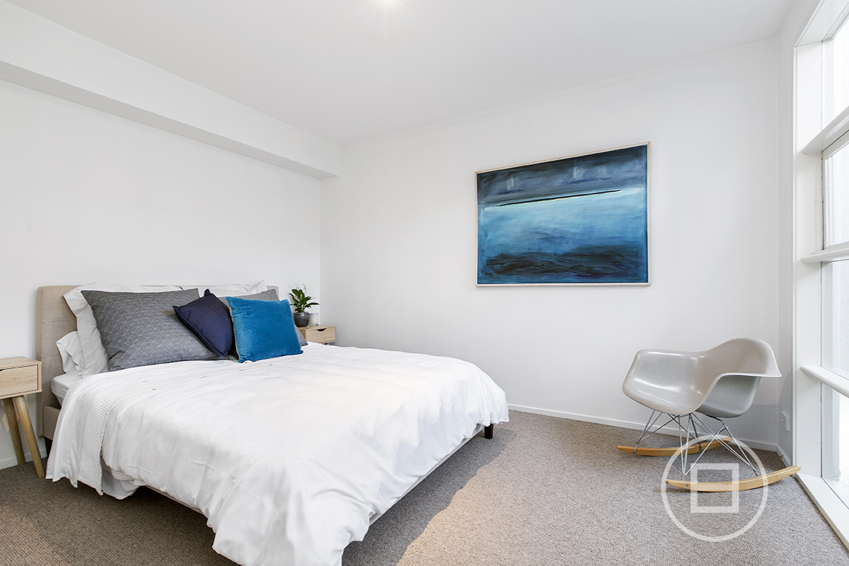 2 Nixon Place, SOUTH MELBOURNE 3205